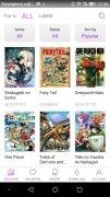 Manga Zone image 7 Thumbnail