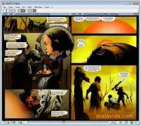 MangaMeeya image 2 Thumbnail