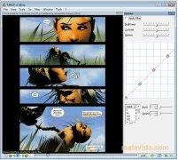 MangaMeeya immagine 3 Thumbnail