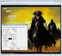 MangaMeeya immagine 4 Thumbnail