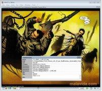 MangaMeeya immagine 5 Thumbnail
