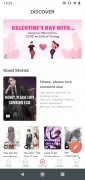MangaToon imagen 6 Thumbnail