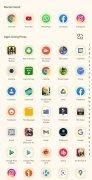 Mango VPN imagem 8 Thumbnail