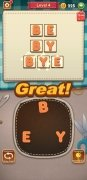 Word Shuffle image 1 Thumbnail
