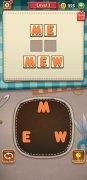 Word Shuffle image 3 Thumbnail