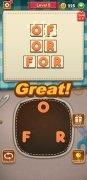 Manía de Palabras imagen 6 Thumbnail