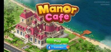 Manor Cafe imagem 2 Thumbnail