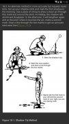 Offline Survival Manual image 5 Thumbnail