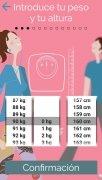 ManzanaRoja imagen 3 Thumbnail