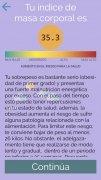 ManzanaRoja imagen 5 Thumbnail