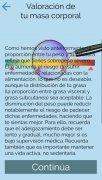 ManzanaRoja imagen 6 Thumbnail