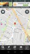Mapas e navegação GPS Free image 1 Thumbnail