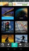 Mapas e navegação GPS Free image 2 Thumbnail