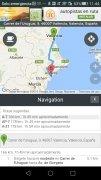 Mapas e navegação GPS Free image 3 Thumbnail