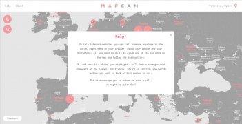 MapCam imagen 4 Thumbnail