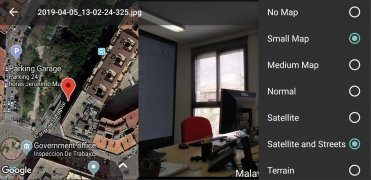 MapCam imagem 1 Thumbnail