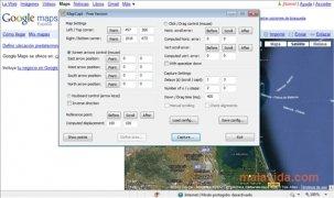 MapCapt image 2 Thumbnail