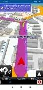 MapFactor 画像 4 Thumbnail