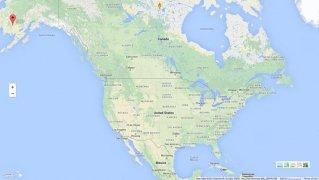 Maps App bild 1 Thumbnail