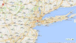 Maps App bild 4 Thumbnail