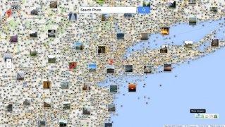 Maps App bild 5 Thumbnail