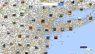 Maps App image 5 Thumbnail