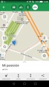 MAPS.ME - Map with Navigation and Directions image 5 Thumbnail