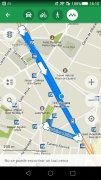 MAPS.ME - Map with Navigation and Directions image 6 Thumbnail