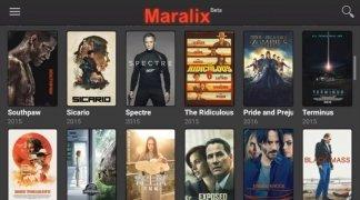 Maralix image 2 Thumbnail