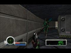 Marathon imagen 4 Thumbnail