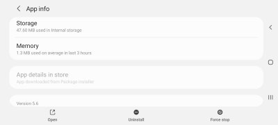 Maraton TV imagem 3 Thumbnail
