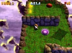 MarBall Odyssey image 1 Thumbnail