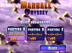 MarBall Odyssey image 2 Thumbnail