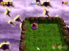 MarBall Odyssey imagem 6 Thumbnail