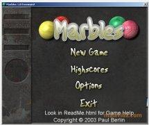 Marbles image 3 Thumbnail