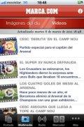 MARCA.com Изображение 2 Thumbnail