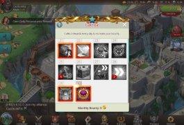 March of Empires imagem 5 Thumbnail