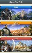 March of Empires: War of Lords image 1 Thumbnail