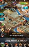 March of Empires: War of Lords image 2 Thumbnail