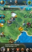 March of Empires: War of Lords image 3 Thumbnail