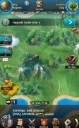 March of Empires: War of Lords image 4 Thumbnail