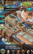 March of Empires: War of Lords image 6 Thumbnail