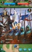 March of Empires: War of Lords image 7 Thumbnail