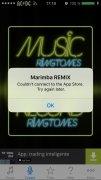 Marimba Remixed Ringtones imagen 5 Thumbnail