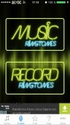 Marimba Remixed Ringtones image 6 Thumbnail