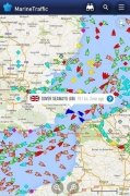 MarineTraffic immagine 1 Thumbnail
