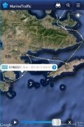 MarineTraffic immagine 3 Thumbnail