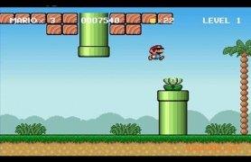 Mario Bros & Luigi imagen 2 Thumbnail