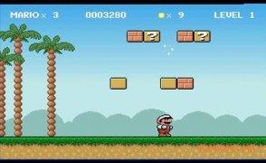 Mario Bros & Luigi imagen 3 Thumbnail