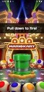 Mario Kart Tour image 10 Thumbnail